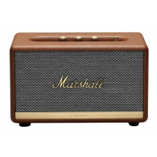 Акустическая система Marshall Loud Speaker Acton II Bluetooth Brown (1002765)
