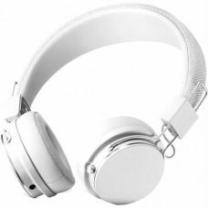 Наушники Urbanears Headphones Plattan II Bluetooth True White (1002584)