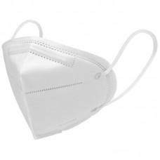 Защитная маска (респиратор) KN95 (FFP2), 10 шт