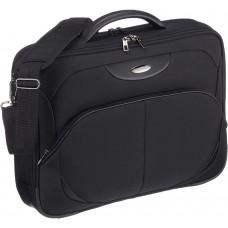 Сумка для ноутбука Samsonite Pro-Tect Business Briefcase for 17 inch Laptop - Black