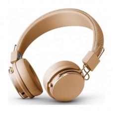 Наушники Urbanears Headphones Plattan II Bluetooth Paper Beige (1005288)