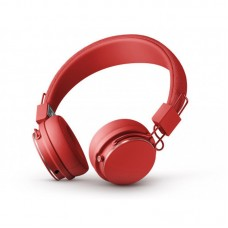 Наушники Urbanears Headphones Plattan II Bluetooth Tomato (1002583)