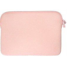 "Чехол для ноутбука MW Sleeve Case Peach for MacBook Air 13"" (MW-410063)"