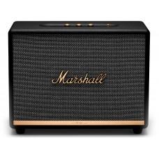 Акустическая система Marshall Loudest Speaker Woburn II Bluetooth Black (1001904)