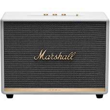 Акустическая система Marshall Loudest Speaker Woburn II Bluetooth White (1001905)