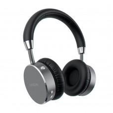 Навушники Satechi Aluminum Wireless Headphones Space Gray (ST-AHPM)