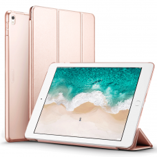 Чехол ESR для Apple iPad 10.5 Pro Yippee, Rose Gold (4894240055151)
