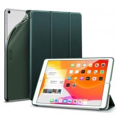 Чехол ESR для Apple iPad 10.2 (2019) Rebound Slim, Pine Green (3C02190570101)