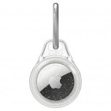 Чохол Spigen для Apple AirTag - CYRILL Shine, Crystal Glitter (AHP03125)
