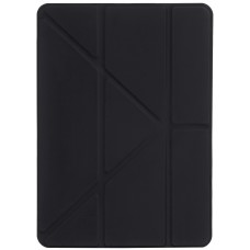 Чехол 2E для Apple iPad Pro 11 (2018), Y-Case, Black/TR