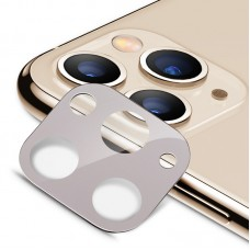 Защитное стекло для камеры ESR для iPhone 11 Pro / 11 Pro Max Fullcover Camera, Gold (3C03195210301)
