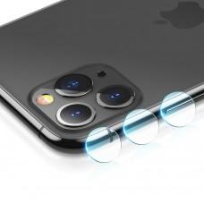 Защитное стекло для камеры ESR iPhone 11 Pro / 11 Pro Max Camera Glass Film 2 шт, Clear (3C031951801)