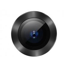 Защитное стекло для камеры Baseus для iPhone 11 Pro/11 Pro Max Alloy protection, Grey (SGAPIPH58S-AJT0G)