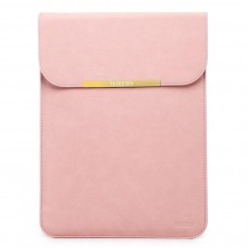 Чехол TECH-PROTECT TAIGOLD MacBook AIR/PRO 13, Pink (104813)