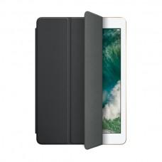 Чохол поліуретановий Apple Smart Cover для iPad Pro 9.7-inch Charcoal Gray