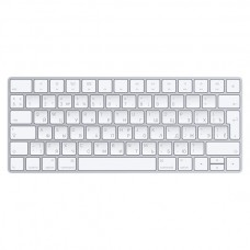 Клавиатура Apple A1644 Wireless Magic Keyboard MLA22