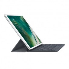 Чехол с клавиатурой Apple Smart Keyboard for iPad Pro 10.5