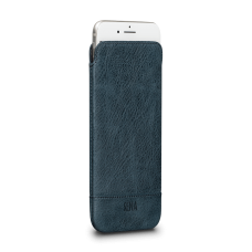 Чехол Sena Heritage Ultraslim Denim iPhone 8+
