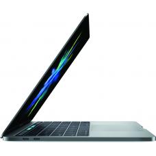 "Appel MacBook Pro 13"" Retina Space Grey Core i5 QC 1.4GHz/ 128GB SSD/ 8GB/Intel Iris Graphics 645 MUHN2 (Mid 2019)"