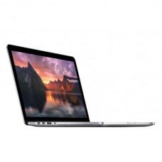 "Apple MacBook Silver 12"" Z0QS0 (Core M 1.3GHz / 8 GB RAM / 256Gb SSD / Iris Graphics)"
