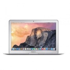 "Apple MacBook Space Gray12"" Z0RN00003 (Core M 1.3GHz / 8 GB RAM / 512Gb SSD / Iris Graphics)"