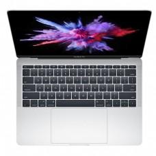 "Apple MacBook Silver 12"" Z0QT00003 (Core M 1.3GHz / 8 GB RAM / 512Gb SSD / Iris Graphics)"