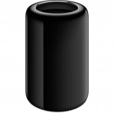Apple Mac Pro ME253(i7 3.7GHz Quad-Core/256 GB SSD/12 GB RAM/D300 2 GB) open box