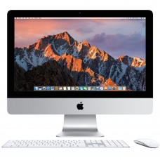 "iMac 21,5"" MMQA2 (2017) (i5 2.3GHz/8GB/1TB HDD/Intel Iris Plus 640)"
