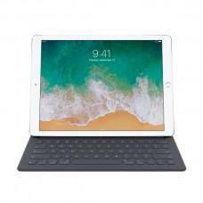 Чехол с клавиатурой Smart Keyboard для iPad Pro 12.9 (MJYR2)