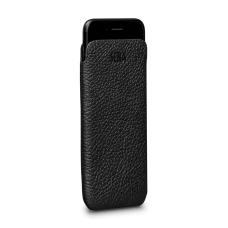 Чехол Sena Ultraslim Classic Black iPhone 8