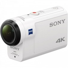 Екшн-камера Sony FDR-X3000 (FDRX3000.E35)