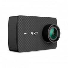 Екшн-камера YI 4K+ Action Camera (YI-91105)