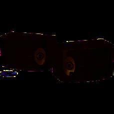 Акустична система (пара) BOSE 201 V BLACK (29297)