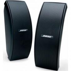 Всепогодня, навісна акустична система (пара) BOSE Model 151 ES (34103)