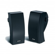 Всепогодня, навісна акустична система (пара) BOSE Model 251 ES (24643)