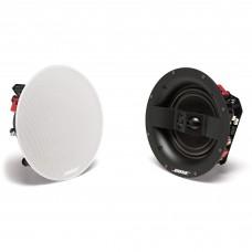 Акустична стельова система, круглий гриль (пара) BOSE VirtuallyInvisible Model 591 II (742898-0200)
