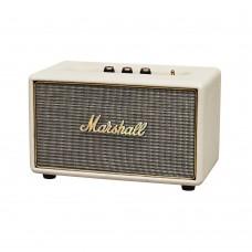 Акустика Marshall Loud Speaker Acton Cream