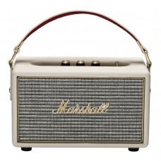 Акустика Marshall Portable Speaker Kilburn Cream
