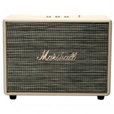 Акустика Marshall Loudest Speaker Woburn Cream