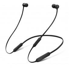 Гарнитура BeatsX Earphones - Black