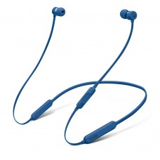 Гарнитура BeatsX Earphones - Blue
