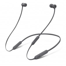 Гарнитура BeatsX Earphones - Gray