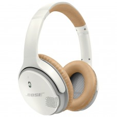 Наушники Bose SoundLink Around-Ear Headphones II White