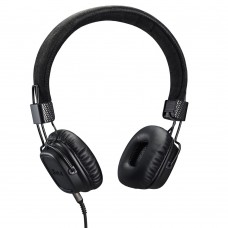 Наушники Marshall Headphones Major II Pitch Black
