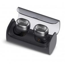 Гарнитура QCY Q29 Pro Bluetooth Dark Gray