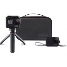 Комплект аксесуарів GoPro Travel Kit (AKTTR-001)