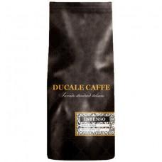 Кава зернова Gemini Ducale Intenso 1кг