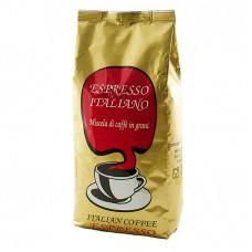 Кава зернова Caffe Poli Espresso Italiano 1кг