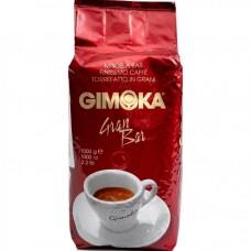 Кава зернова Gimoka Gran Bar 1кг