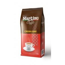 Кава зернова Martino Crema Bar 1кг